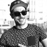 Max-Raphael Feibel