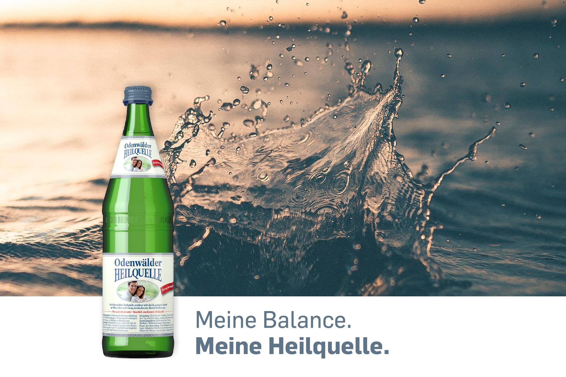 Heilfasten und Wasser trinken – 6 Tipps